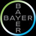 bayercross