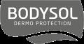 bodysollogo