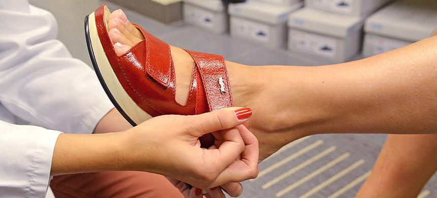 schoenen-02