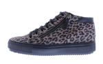 8417-65-36_2659-tara-sneaker_1500x1500_7886.png
